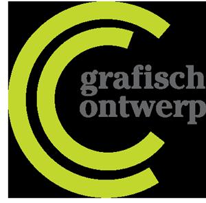 CC Grafisch Ontwerp - Vormgever - Webbouwer in Eemnes en in het Gooi