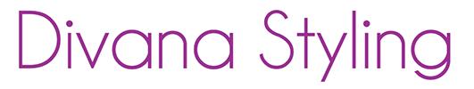 logo_divanastyling copy