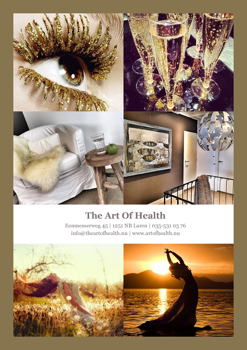 uitnodiging-the-art-of-health4