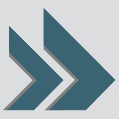 Ontwerp logo Focus Forward – Hilversum